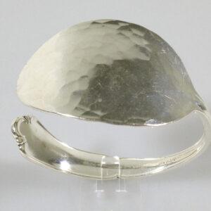 Galome Besteckschmuck Aus Antikem Silberbesteck